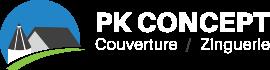 PK Concept – Couverture & Zinguerie